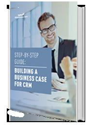 building-a-business-case-ebook-v2.png