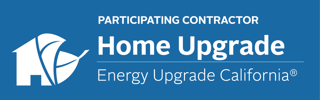 energy-upgrade-logo.png