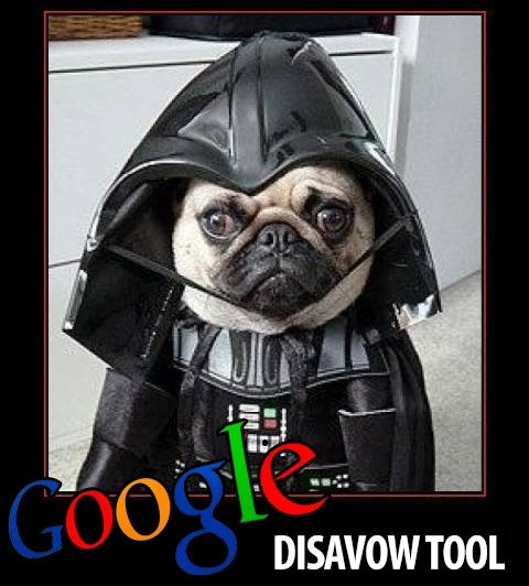 The Ultimate Guide to Using Google's Disavow Links Tool