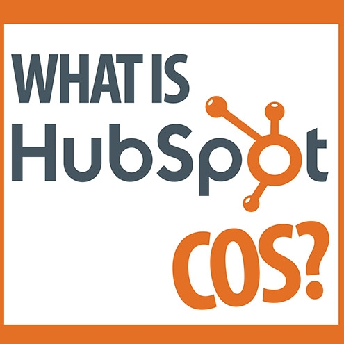 What is the Hubspot COS [complete guide]