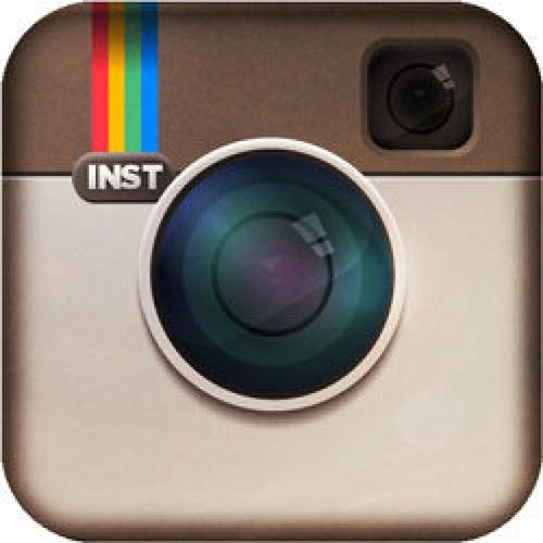 What\'s All the Buzz About Instagram - and How Should I Use It?