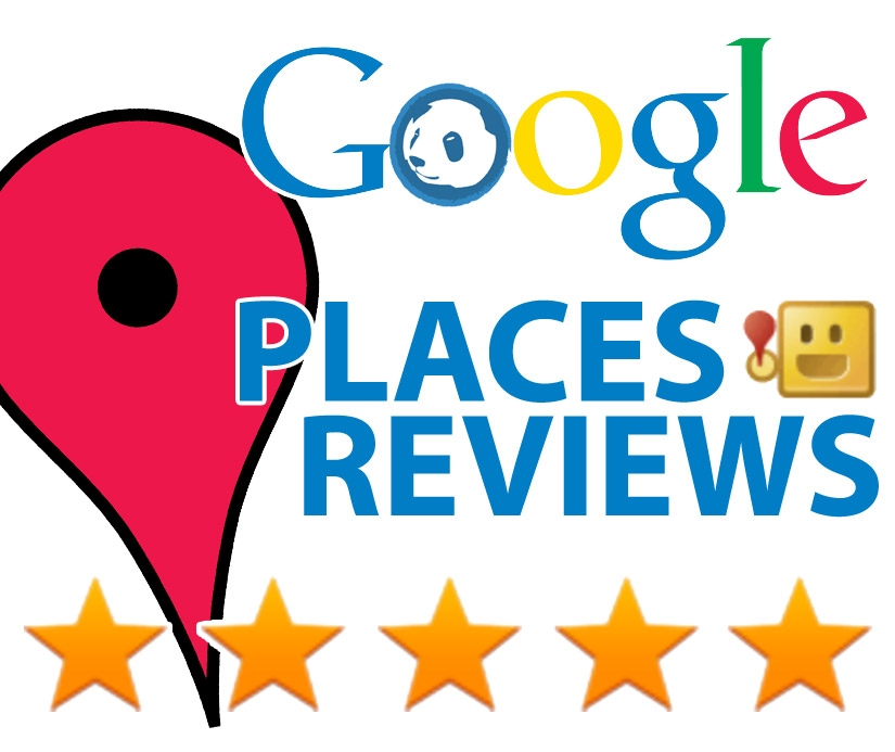 Creative Ways to Get Reviews on Google Places