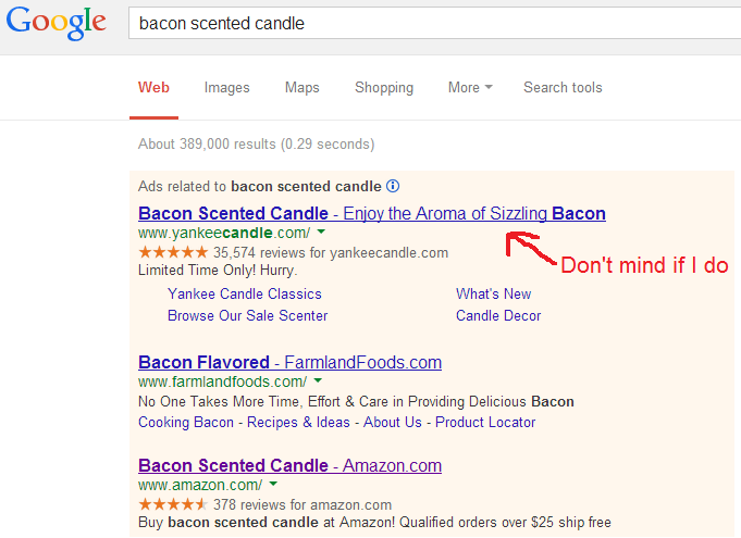 bacon-candle-ppc