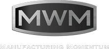 Miller Welding and Machine Co.