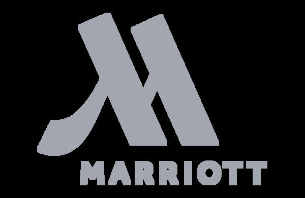 Marriott-SQ-logo