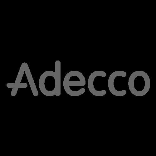 adecco-dark