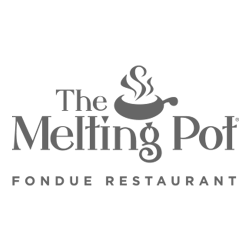 melting-pot-dark