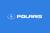 polaris-thumb