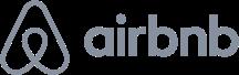 logo-airbnb-01
