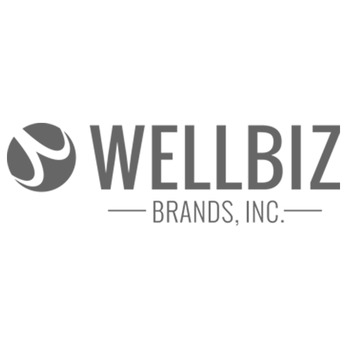wellbiz-dark