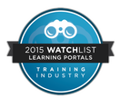 2015 Watchlist Learning Portals
