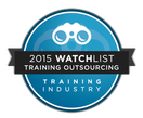 2015 Watchlist Outsourcing