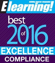 Best of 2016 Compliance