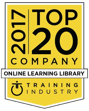 2017 Watchlist Learning Portal/LMS Company