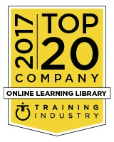 2017 Top Online Learning Libraries Medium