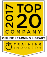 Top 20 Online Library Company