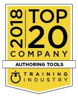 2017 Watchlist Content Development Company