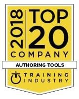 2018 Authoring Tools Medium