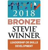 2018 Leadership or Skills development