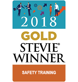 2018 Safety Training-1