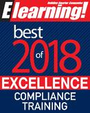 2018-BOEL-Excellence-Compliance-Training