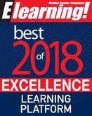 2018-BOEL-Excellence-Learning-Platform