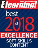 2018-BOEL-Excellence-Soft-Skills