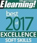 Best of Elearning 2017 - Soft Skills Winner.jpg