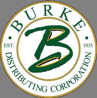 Burke Logo (1)