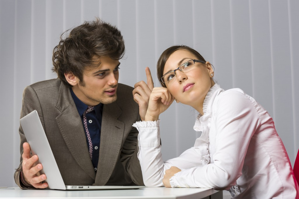 Employee_Miscommunication