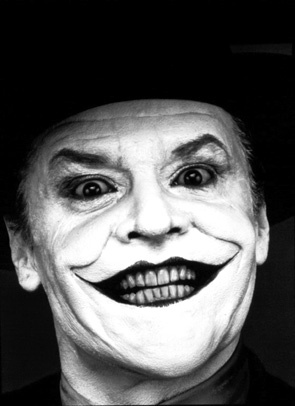 Joker_smile