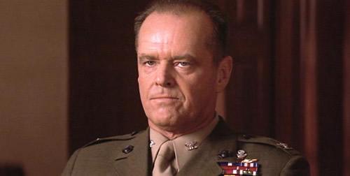 jack-nicholson-colonel-nathan-r-jessep-A-Few-Good-Men