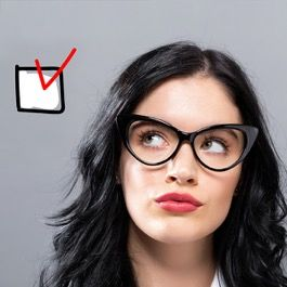 Compliance-More-Than-Checkbox-ej4-Whitepaper