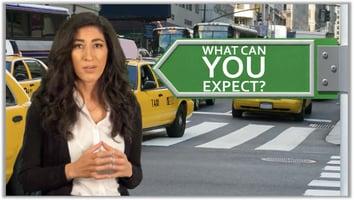 New York Anti-Harassment