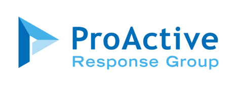 ProActiveResponseGroup_logo