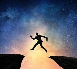 Skills Gap Landing Page Image
