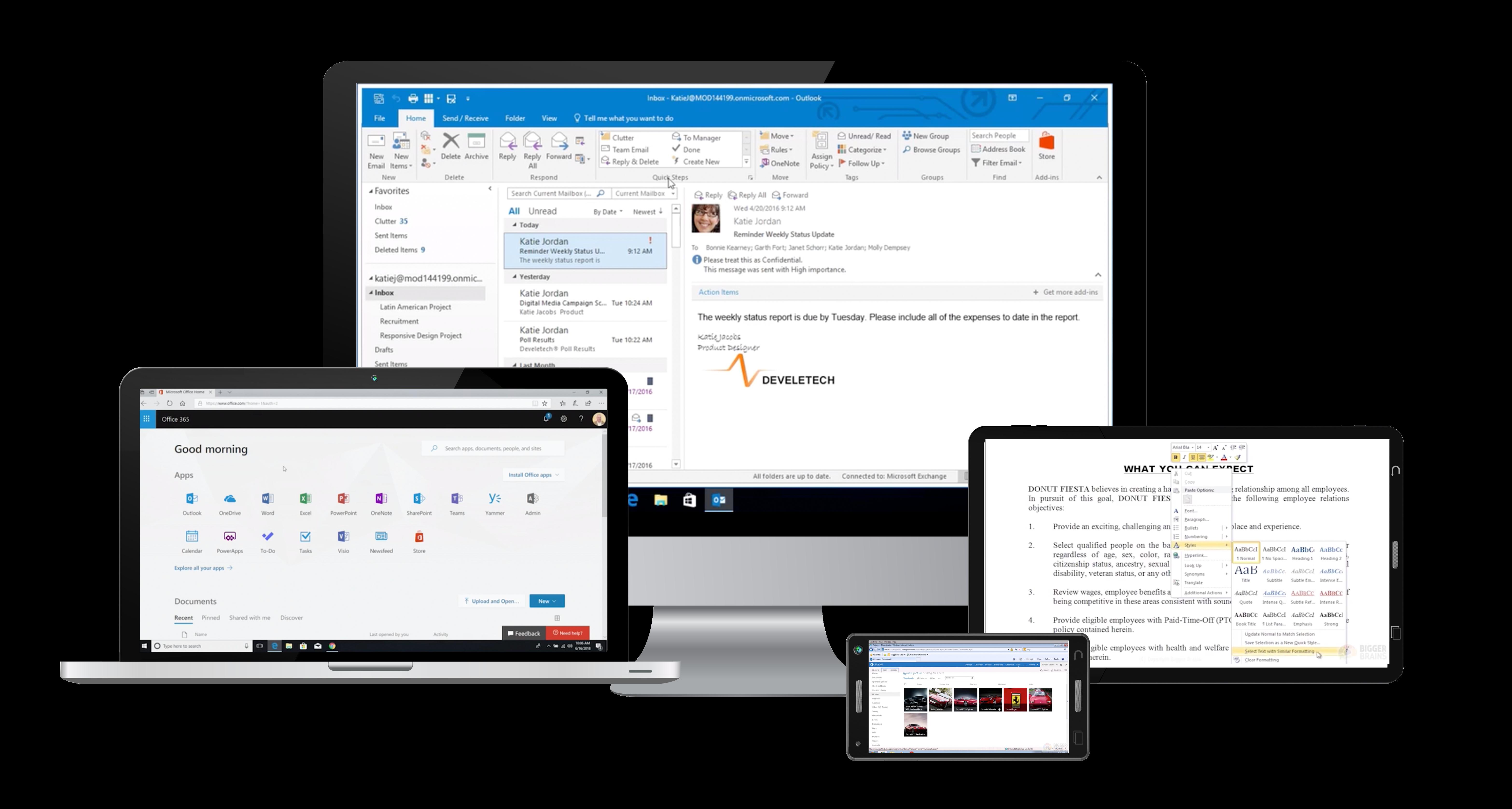 Software Skills Topics Screens-1