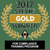Stevie-Awards-Gold-Winner-Compliance-ej4