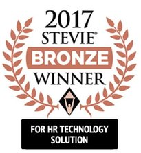 Stevie-Award-Bronze-Medal-HR-Technology