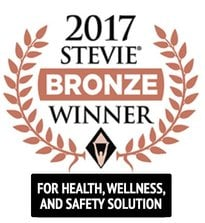 Stevie-Award-Bronze-Medal-Health-Wellness-Content