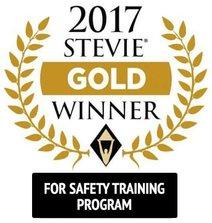 Stevie-Gold-Medal_Safety_Training - ej4.jpg