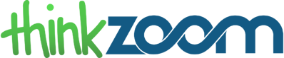 Thinkzoom_logo_Oct_2018