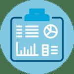 analyze-learning-metrics
