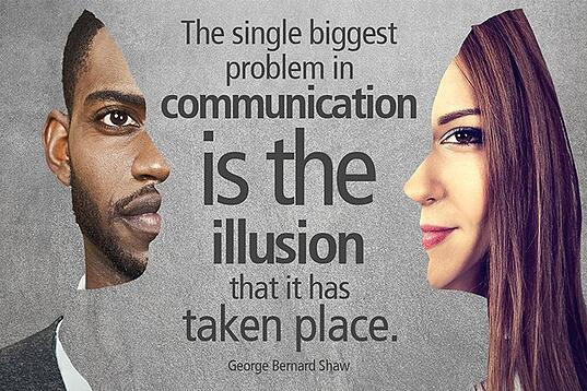 ej4 Blog - Communication is at the Heart of Soft Skills Training-1