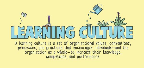 ej4 Blog Leading the Way to a Learning Culture