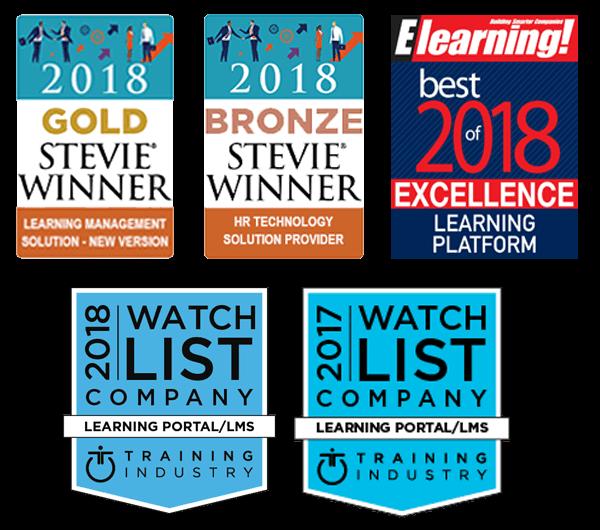 ej4-Learning-Management-System-Awards-Images