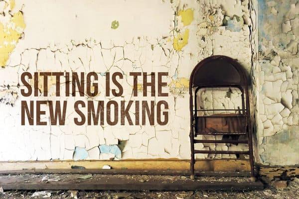 ej4 workplace wellness sitting is the new smoking
