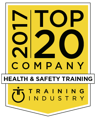 2017_Top20_Safety_and_Health_Award