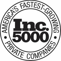 Fastest Growing Private Companies List