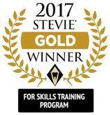 Stevie-Gold-Medal-Skills-Training-ej4.jpg